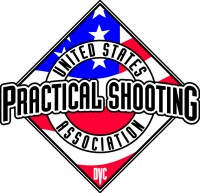 CANCELLED:  USPSA Match - Jan. 2019