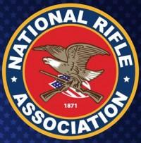 NRA Match Rifle Match