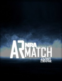NRA/America's Rifle Match