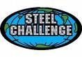 Steel Challenge Match - August 2018