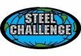 Steel Challenge Match - April 2019