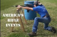 AR-15 Rifle Match